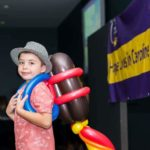 Caroline Springs Relay for Life Launch Friday 15th April