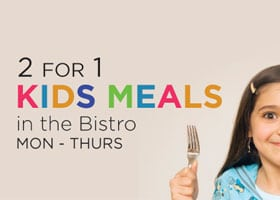 2-for-1-kidsmeal_280w