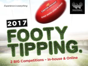 2017-afl-footy-tipping-comp