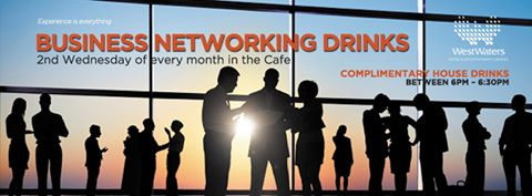 BusinessNetworkingDrinksWWBanner
