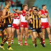 Did you know? AFL facts