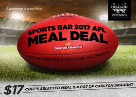 WW-AFL-Meal-Deal-2017-280x200