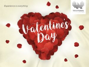 ww-valentines-day