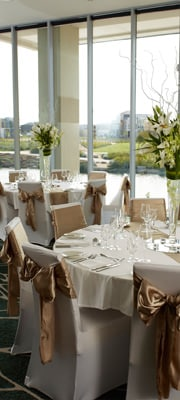 Weddings at WestWaters