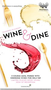 west-waters-wine-and-dine