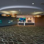 WestWaters function rooms