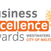 westwaters-melton-business-excellence-awards