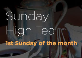 westwaters-sunday-high-tea