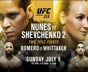 westwaters-ufc-213h