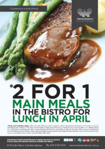 2-for-1-Lunches-in-April-at-WestWaters