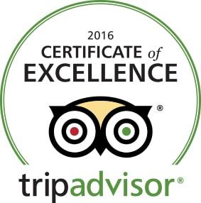 2016_tripadvisor_cert_excellence