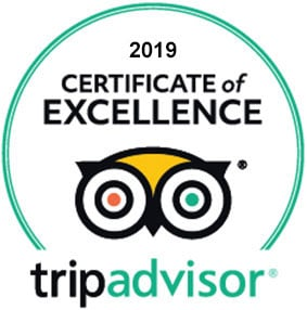 2019-Trip-Advisor-Excellence-Logo-WestWaters
