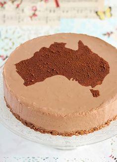 Celebrating Australia's rich history
