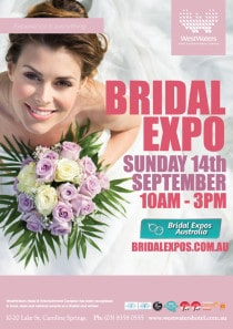 Bridal-Expo