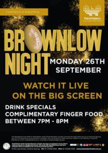 Brownlow-Night--FB