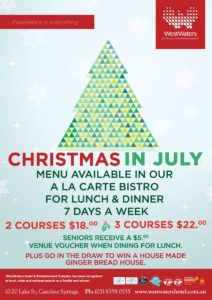 Christmas-in-July-at-WestWaters