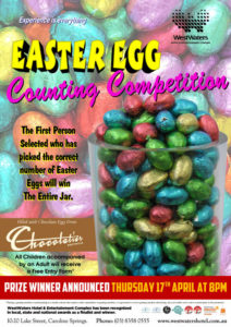 Easter-Egg-count-at-WestWaters
