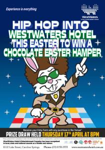 Easter-Hamper-at-WestWaters