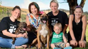 Fundraising Event - Starting Over Dog Rescue