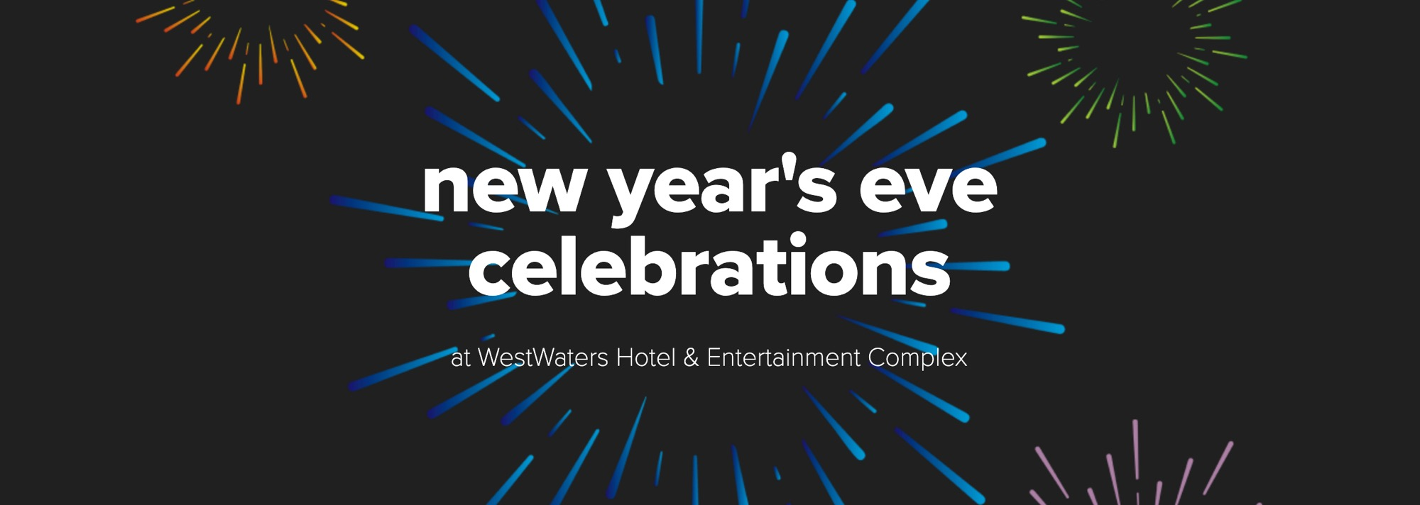 New Years Eve at WestWaters Hotel_rs