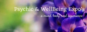 Psychic & Well Being Expo