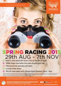 Spring-Racing-2015-FB