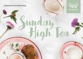Sunday-High-Tea-280w
