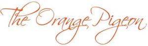 The Orange Pegion