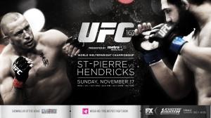 UFC167_FOXSPORTS_16x9