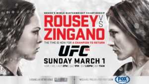 UFC184 FOXSPORTS 16x9r1