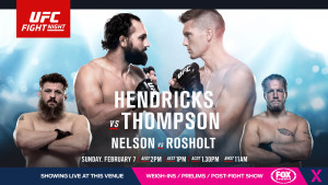 UFC_FN_FOXSPORTS_Hendricks_v_Thompson_16x9