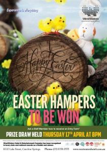 WIN-Easter-Hamper