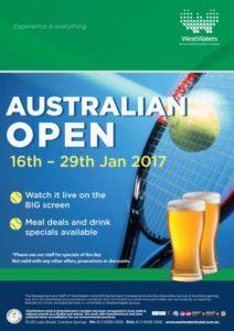 ww-australian-open-fb