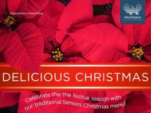 ww-seniors-christmas-lunch-menu
