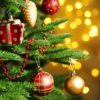 ww-seniors-christmas-menu