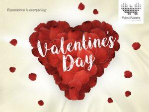 ww-valentines-day
