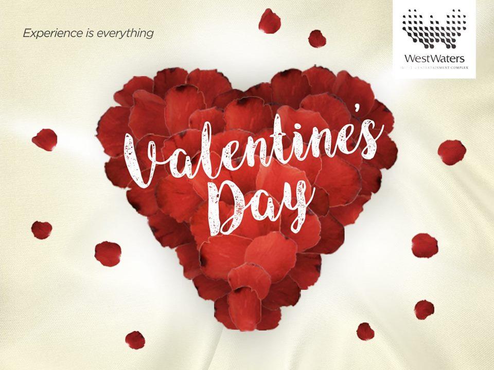 Celebrate Valentine S Day 2019 Westwaters