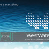 WestWaters It's Our Shout