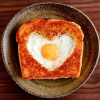Why is breakfast the most important meal?