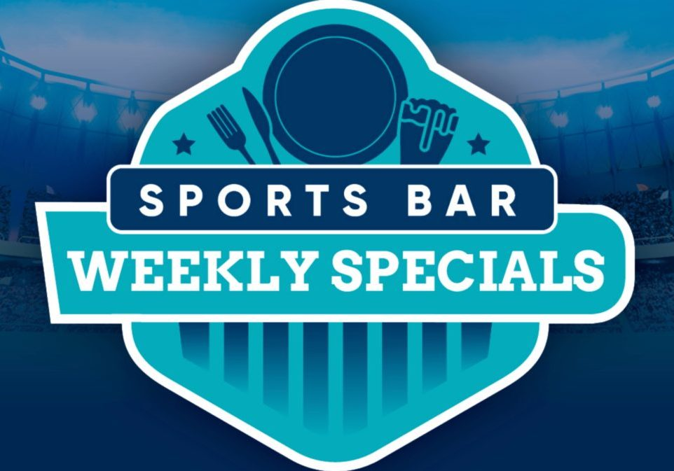 west waters sports bar specials_rs