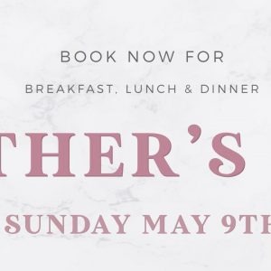 WestWaters_FB Cover_Mother-s Day 2021_rs