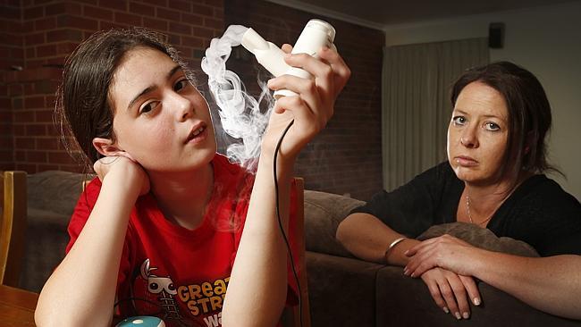 Cystic Fibrosis drug help
