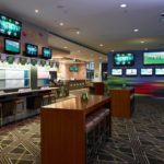 WestWaters Sports Bar