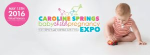 westwaters baby child pregnancy expo